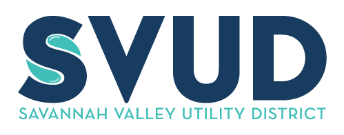 Savannah Valley Utility District